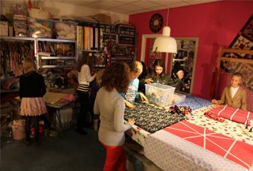 atelier-mooizo-naailesse