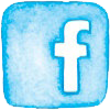 Atelier MooiZO op social media